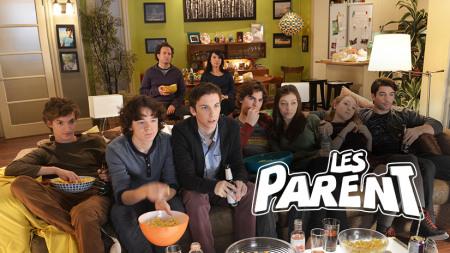 les-parent