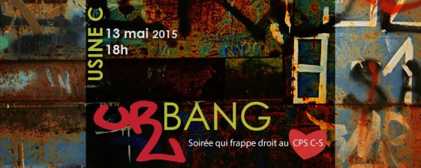 urbang13-mai-2015